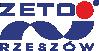 ZETO-RZESZÓW Sp. z o.o. / Backup online